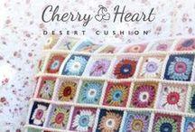 Crochet Granny/square
