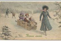 Printables - Christmas