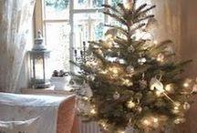 Talvi & Joulu / Winter & Christmas