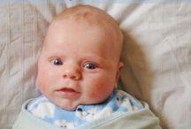 Baby Newborn Tips