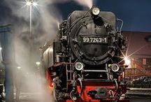 Trains A7c