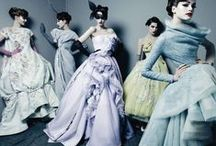 Dior / by Dawn Guarriello