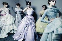 Dior / by Dawn Guarriello
