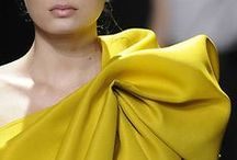 Lanvin / by Dawn Guarriello