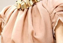 Louis Vuitton / by Dawn Guarriello