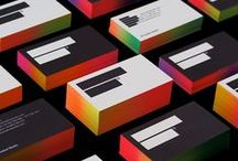 Branding / Business branding