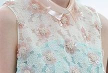 Delpozo / by Dawn Guarriello