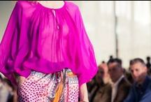 DVF / by Dawn Guarriello