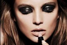 Makeup- Regiane Ivanski / Dicas de maquiagens e produtos // palavras-chave: truques de maquiagem, produtos de maquiagem, cores de maquiagem.