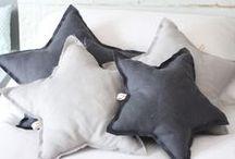 pillow addiction