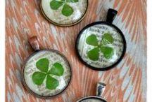 {Holiday} St. Patricks Day / by Lindsey Brogdon