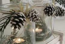 {Holiday} Winter & New Years / by Lindsey Brogdon