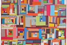 Quilts / by Anna McDonald