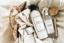 #IamTheLaundress / Pin your dream laundry room and tag #IamTheLaundress. Then, head over to http://www.thelaundress.com/i-am-the-laundress, fill in a few details and we will send you a $25 voucher to use on TheLaundress.com.