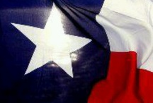 Texan Home Grown / Everything Texas / by Simplyluvlie