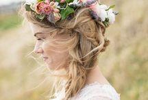 Weddings / by Sam Ingleby