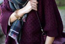 Fashion / by Sam Ingleby