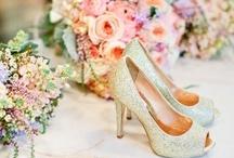 Wedding / by Natalie Wacca