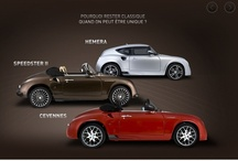 WEB   Vehicles / cars, aircrafts, bicycles, yachts and etc..