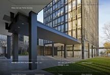 WEB   Real Estate & Architecture