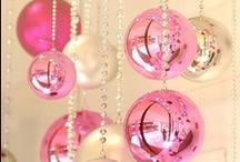 Christmas / by Christine Dang