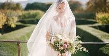 French wedding dresses / French designer wedding dresses & couture