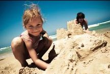 MyPalmBeachSummer.com / Special packages designed to help you create the perfect summer getaway! #palmbeach, #summer, #family, #affordable, #luxury, #dining http://www.palmbeachfl.com/pbshome/ / by The Palm Beaches Florida