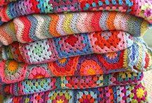 Knit + Crochet / Knit + crochet/ ravelry / handmade / yarn / design inspiration / knit projects / tutorials / knitting resources / craft materials!