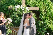 PAIGE sissser Wedding / by Payne Tarver