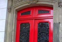Portas - Regiane Ivanski