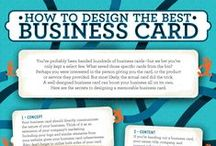 Design, Web, & Social Media / by Cathy Waters
