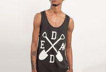 Men's DeadBuryDead / Men's DeadBuryDead clothing