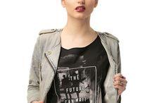 Women's DeadBuryDead / Women's DeadBuryDead clothing