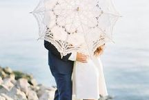 ENGAGEMENT SESSION OUTIFITS