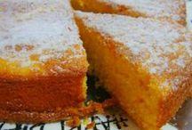 Receitas- Regiane Ivanski / Receitas deliciosas para qualquer ocasião. Tudo explicadinho nos links das fotos.