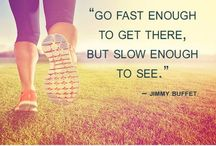 RUNNING:: Quotes & Humor