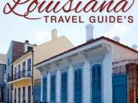 Louisiana Travel Guide's / Louisiana is rich with heritage and plantation homes. Iberville Parish offers an array of great attractions for your next visit. Tag your trip at #visitiberville