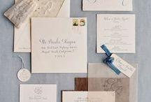 ADVENTUROUS BRIDE INSPIRATION