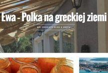 Grecki Bazar Ewy