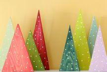 for the Christmas Season / by Megan Hafer
