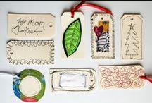 Craft  / by Jerilynn Lijewski