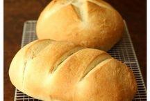baking / by Angela Makelky