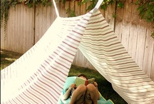 Summer / by Mandy Powell Carlson