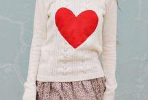I Make: Clothes / by Eliseba Osore