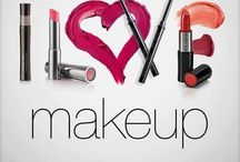 I LOVE my Mary Kay!  / All things skin care & makeup - tips and tricks / by Lindsay Heal