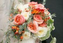 Whimsical Wedding Ideas / outside, quirky, boho, vintage, magical, fairytale wedding ideas