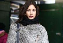 ✁ -- F/W Fashion -------------- / Fall/Winter Fashion