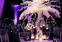 Wedding Inspiration / by Jeana Gray