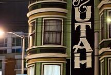 Utah Will always be Home / All things UTAH / by Julie Pflug