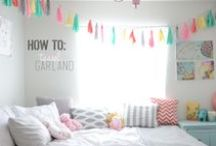 make • crafts / by McKenzie {Girl Loves Glam}